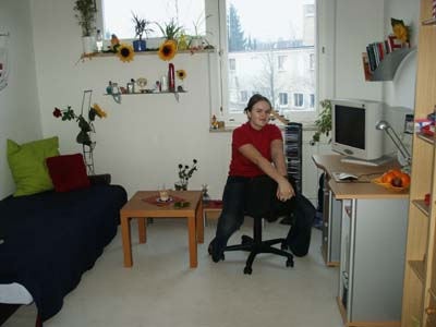 heikes welt. Black Bedroom Furniture Sets. Home Design Ideas